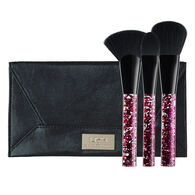 Best Face Forward Brush Set