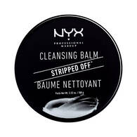 Stripped Off Cleansing Balm