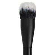 Pro Dual Fibre Foundation Brush
