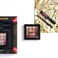 Snatched Makeup Gift Set
