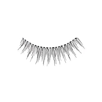 Wicked Lashes - False Eyelashes