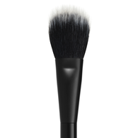 Pro Dual Fibre Powder Brush