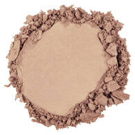 Hot Singles Pro Shadow Refills