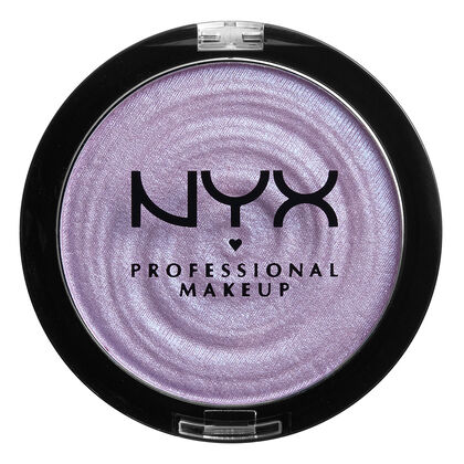 Land Of Lollies Highlighter by Nyx