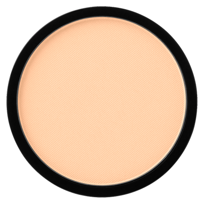 Highlight & Contour Pro Singles
