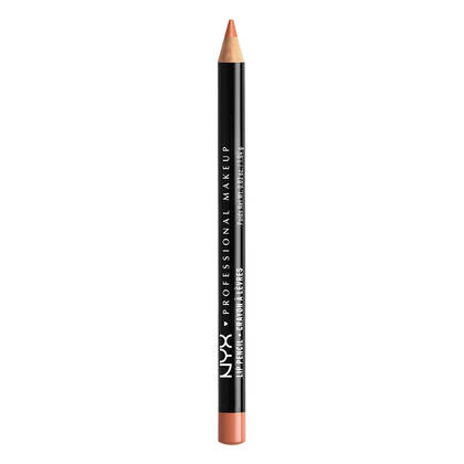 Slim Lip Pencil