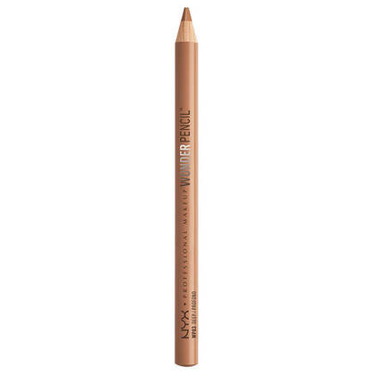 17d27b21225 4.6 out of 5 stars. Read reviews. Wonder Pencil