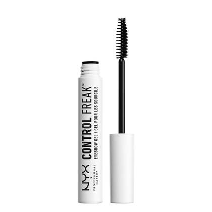 NYX Cosmetics Control Freak Brow Gel